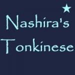 nashira_txt
